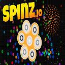 Spinz IO Game 插件
