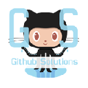 Github Solutions 插件