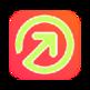 Jsimport - JumpSeller Product Importer 插件