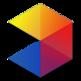 Ruzu Memrise pop-ups 插件