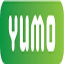 Yumo Create Order
