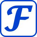 Online Font Changer ➜ #𝟙⚡(☉̃ₒ☉) ⭐ Font Style