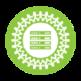 SysAdmin Tools 插件