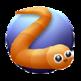 Slither.io Mods, Zoom, Unlock Skins, Bots