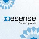eSense Hijri Converter 插件