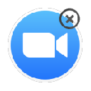 Video Conference Tabs Closer 插件