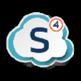 Self Service Semantic Suite 插件