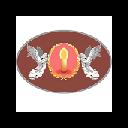 Бюро ритуальных услуг в Минске «Утрата»