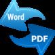 word file to pdf 插件
