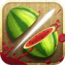 水果忍者-免费在线游戏