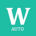 WA Self Sender - Send Messages Free 插件