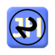 JSON-handle2 插件