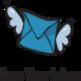 Free Your Inbox   Le Blog RSS