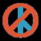 Craigslist Rental Search Filter 插件