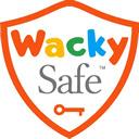 WackySafe — Kids Safe Search
