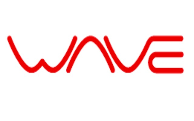 Wave Extension