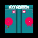 Circle Runner 插件