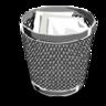 Closed tabs - 恢复关闭标签页插件
