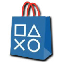 Favorites for PS Store 插件