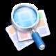 Context Search 插件