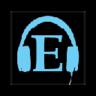 ExtelMusic 插件