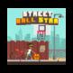 Street Ball Star 插件