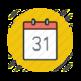 uWaterloo Schedule Exporter 插件