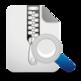 FP App 插件