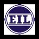 EIL WebMeet 插件