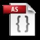 ActionScript 3.0 Search