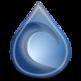 Remote Deluge 插件