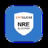 NRE-blocker 插件
