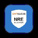 NRE-blocker - LOGO