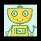 Workonomic Extension for Chrome 插件