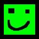 indies-stats 插件