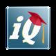 eReaderIQ Integrator 插件