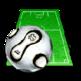 Resultados de Futbol en Directo 插件