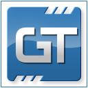 Gettask.net