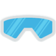 Ski Goggles 插件