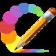 Coloring online 插件