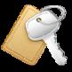 Lean Password Hasher 插件