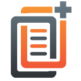 Curation Suite 插件