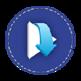 Video Downloader for FaceBook - Freefbdown 插件