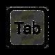GitHub PR Tab Fixer 插件