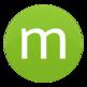MinuteDock 插件