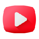 Unofficial Youtube Premium 插件
