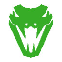 HunterFut 插件