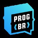 ProgBr DevWeb 插件