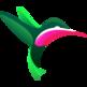 Cashback Notifier - TopCashback 插件