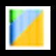 Page Colors 插件